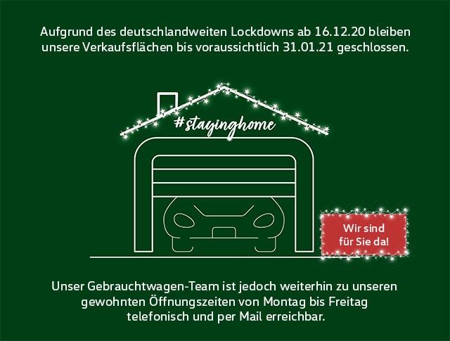 volkswagen passat variant 2.0 tdi highline dsg navi, jahr 2018, diesel