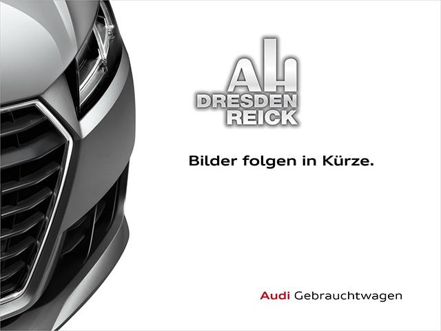 Audi A4 Avant 1.4 TFSI design/NAVI/VENON/PDC, Jahr 2018, Benzin