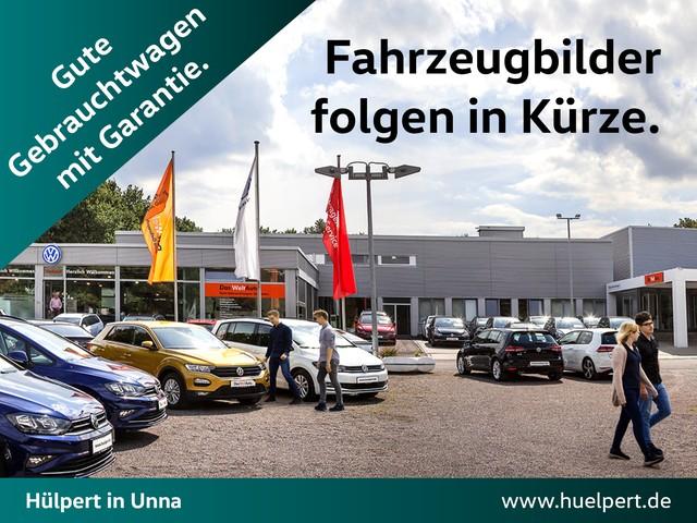 Volkswagen up! 1.0 move up! BLUETOOTH SERVO, Jahr 2018, Benzin