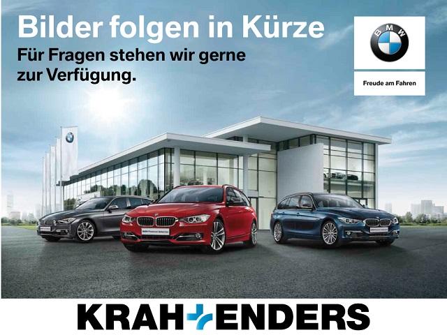 BMW 216 Gran Tourer d Advantage+Navi+SHZ+PDCv+h+Soundsystem, Jahr 2017, Diesel