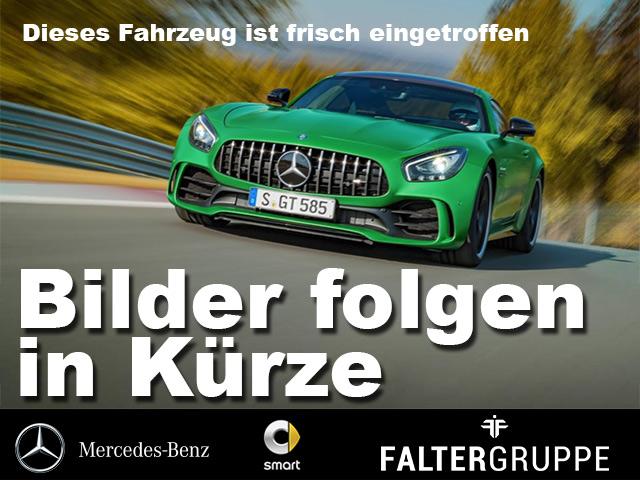 "smart forfour GUT&GÜNSTIG! cool&audio Alu15""Allwetter, Jahr 2017, petrol"