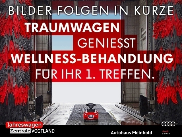Audi S5 Cabriolet 3.0 TFSI quattro S-tronic KOPFRAUMH, Jahr 2016, Benzin