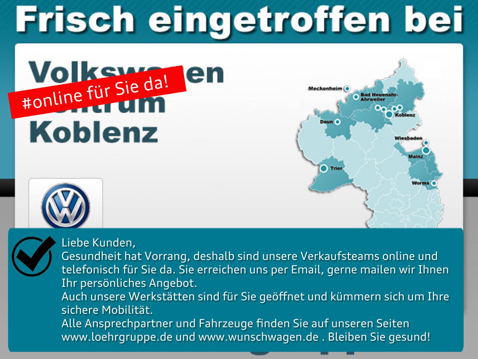 Volkswagen Golf 1.2 TSI Match / Sitzheizung/Park Pilot/Climatronic, Jahr 2012, Benzin