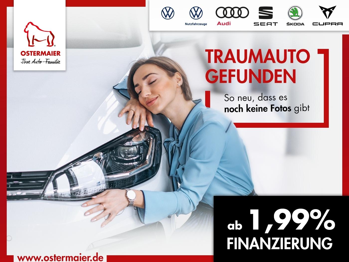 Volkswagen Phaeton 3.0TDI 245PS ACC.AHK.S-DACH.STDHZG.19 .K, Jahr 2015, Diesel