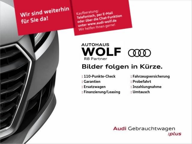 Audi A3 Cabriolet 2.0 TDI Ambition ACC Xenon DAB B&O, Jahr 2015, Diesel