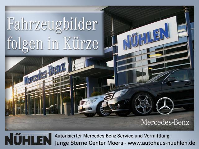 Mercedes-Benz C 220 CDI T-Modell Avantgarde/Navi/Sitzhzg/Klima, Jahr 2013, Diesel