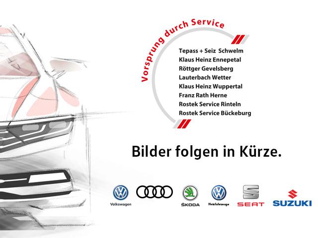 Audi A5 Sportback 3.0 TDI sport S-LINE PANO MATRIX B+O LEDER, Jahr 2017, Diesel