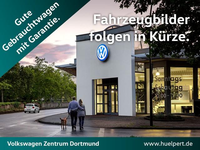 Volkswagen T-Roc 2.0 TDI Sport AHK E-KLAPPE CAM, Jahr 2020, Diesel