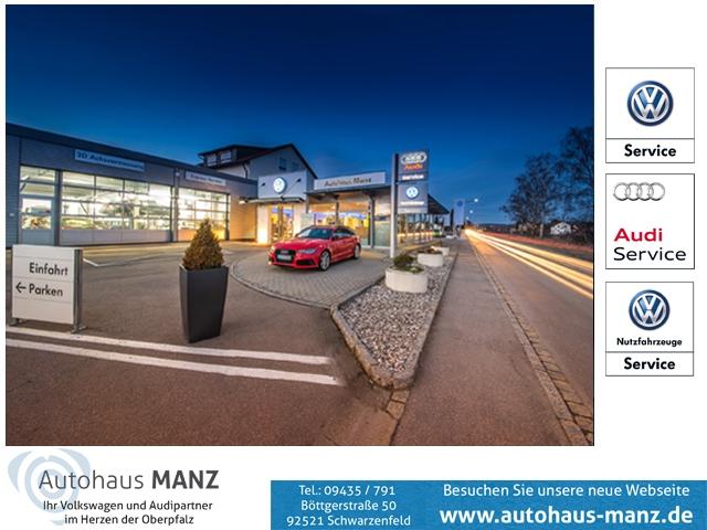 Volkswagen Arteon 1.5 TSI Teilleder 18 Zoll ALU LED, Jahr 2018, Benzin