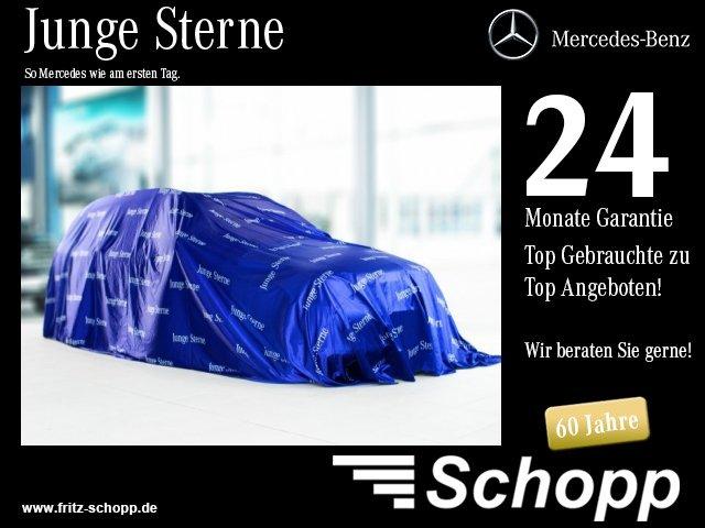 Mercedes-Benz A 180 URBBAN NAVI LED PTS SPIEGEL-P. SITZHZG., Jahr 2015, Benzin