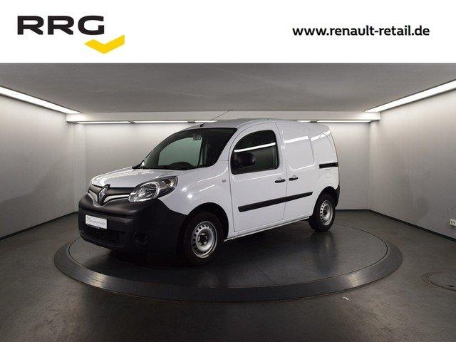 Renault KANGOO RAPID EXTRA dCi 90 NAVIGATION, Jahr 2017, diesel