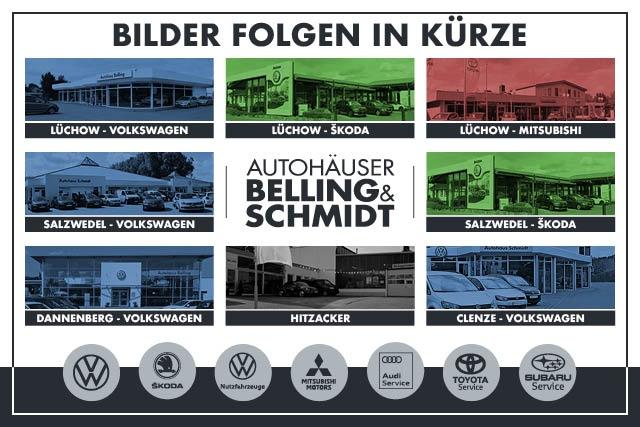 Volkswagen Golf VII 1.2 TSI Trendline Climatronic Radio, Jahr 2013, Benzin