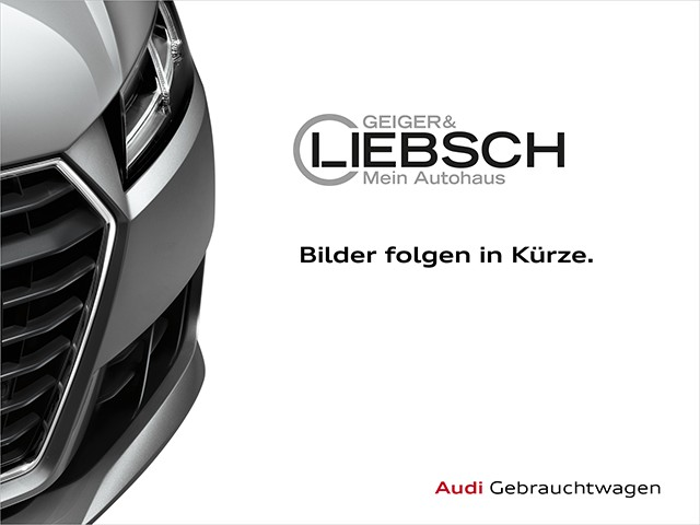 Audi S3 2.0 TFSI Sportback Xenon Black Sitzhz, Jahr 2014, petrol