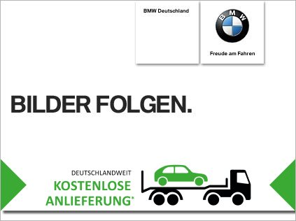BMW M240i xDrive Coupé Navi Prof. HiFi HK Apple CarPlay Vor., Jahr 2020, Benzin