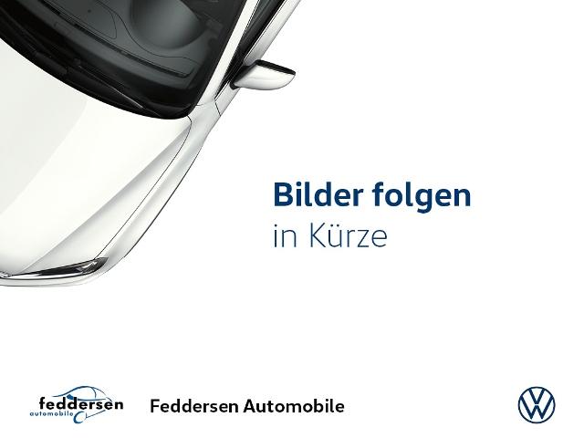 Volkswagen T6 Multivan 2.0 TDI Trendline AHK Navi GRA PDC K, Jahr 2017, Diesel