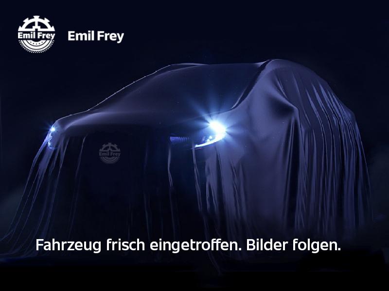 Jaguar XE E-Performance Aut. Prestige Xenon+SHZ+PDC+Navi, Jahr 2015, Diesel