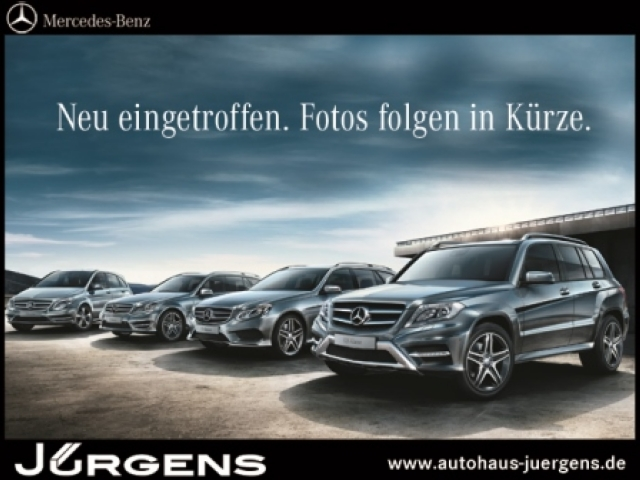 Mercedes-Benz GLE 350 d 4M AMG-Sport/Comand/ILS/SHD/Cam/AHK/20, Jahr 2015, Diesel