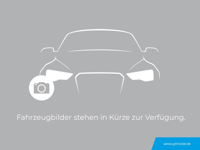 Volkswagen T-Cross Basis 1.0 TSI EU6d, Jahr 2020, Benzin