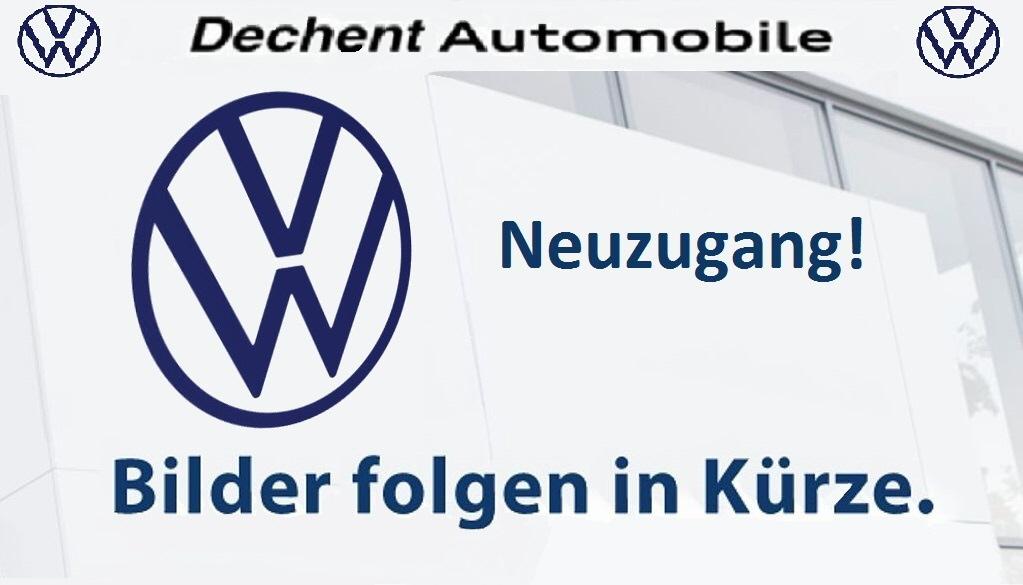 Volkswagen Eos Sport & Style, Bi-Xenon, Leder Nappa, GRA,, Jahr 2014, Benzin