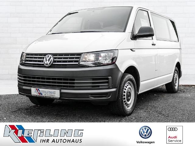 Volkswagen Caravelle Trendline 9 Sitze, Jahr 2015, Diesel