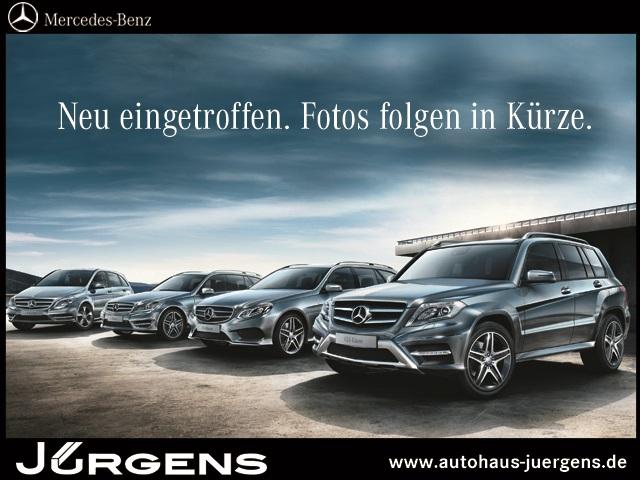 Mercedes-Benz GLC 350 d 4M Exclusive/Comand/LED/Pano/Burm/HUD, Jahr 2017, Diesel