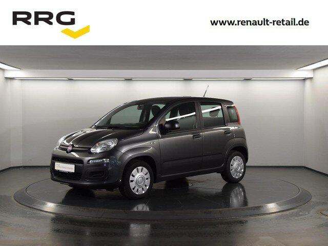 Fiat PANDA EASY 8V 70 KLIMAANLAGE, Jahr 2018, Benzin