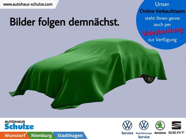 BMW X1 sDrive 18d Automatik, Navi, AHK, Schiebedach, Jahr 2014, Diesel