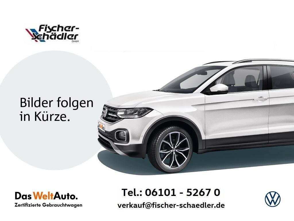 Volkswagen T-ROC 1.0TSI*4JahreGar.*App*Climatr.*SitzHz*Park, Jahr 2019, Benzin