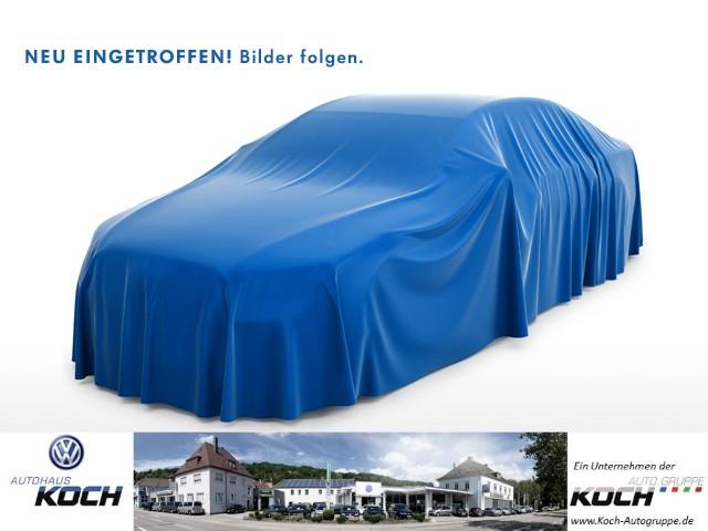Volkswagen up! 1.0 move up! Klime Navi Sitzheizung, Jahr 2013, petrol