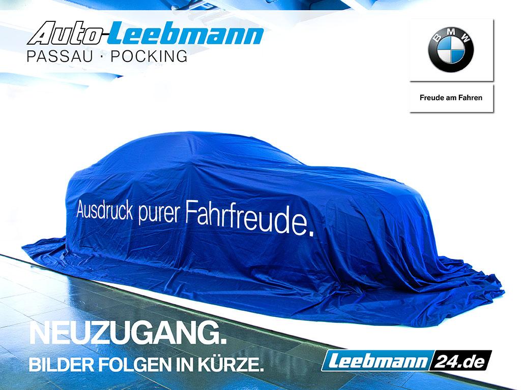 BMW M235i xDrive Gran Coupé UPE: 62.750,- GARANTIE B, Jahr 2020, Benzin