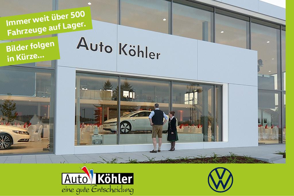 Audi A3 Attraction 1.4 TFSi Nur für Gewerbe und Expor, Jahr 2014, Benzin