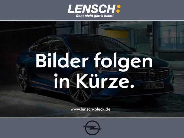 Hyundai Kona 1.0 T GDI Trend 2WD NAVI+SITZH.+WINTERREIFEN, Jahr 2019, Benzin
