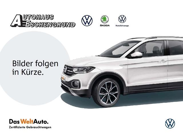 Volkswagen CC 2.0 TDI R-LINE CARBON-LEDER 19' DCC NAVI XENO, Jahr 2016, Diesel