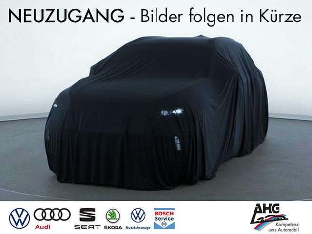 Volkswagen Golf Sportsvan 1.6 TDI Comfortline Navi, Klima, SHZ, LM-Räder, PDC vorne & hinten u.v.m., Jahr 2014, Diesel