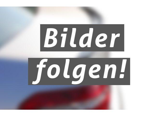 Volvo V70 D3 BUSINESS SCHALT SELEKT, Jahr 2017, Diesel