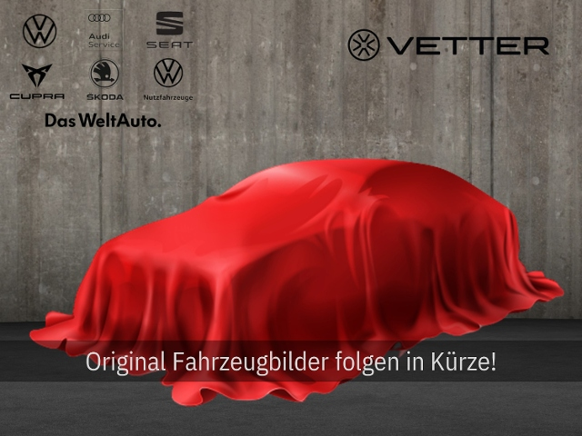 Audi S6 4.0 TFSI quattro S tronic KLIMA LED NAVI LEDE, Jahr 2016, Benzin