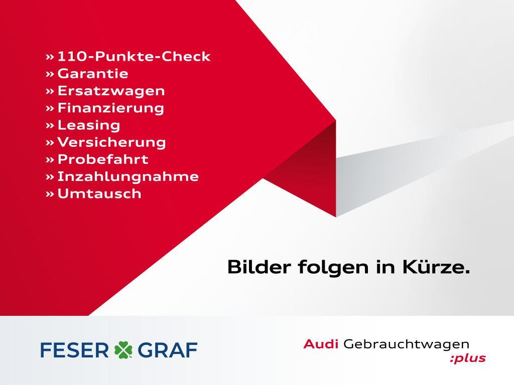 Audi A6 Avant 2.0 TDI Navi/ PDC Plus/ Rückfahrkamera, Jahr 2018, Diesel