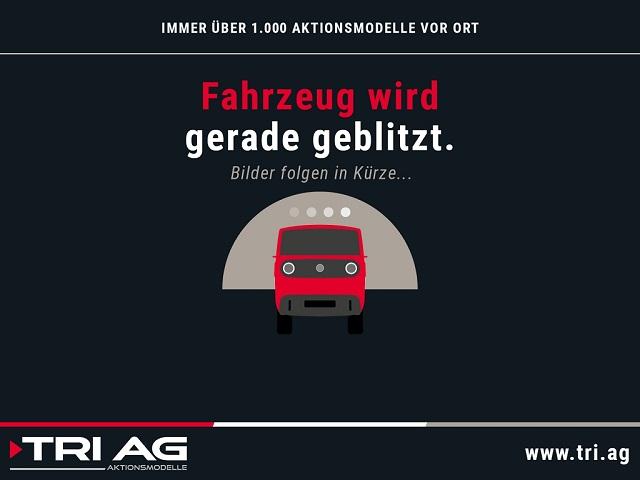 Renault Twizy Black Sport Edition Beheizb. Frontsch. PDC BC met. Gar. Alu Radio Airb Beif.- Airb., Jahr 2018, Elektro