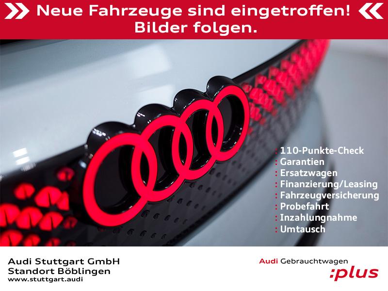 Audi S7 Sportback 3.0 TDI qu Optikpaket AIR AHK Pano, Jahr 2019, Diesel