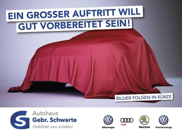 Volkswagen Tiguan 1.4 TSI Sport & Style KLIMA RADIO/CD SHZG, Jahr 2013, Benzin