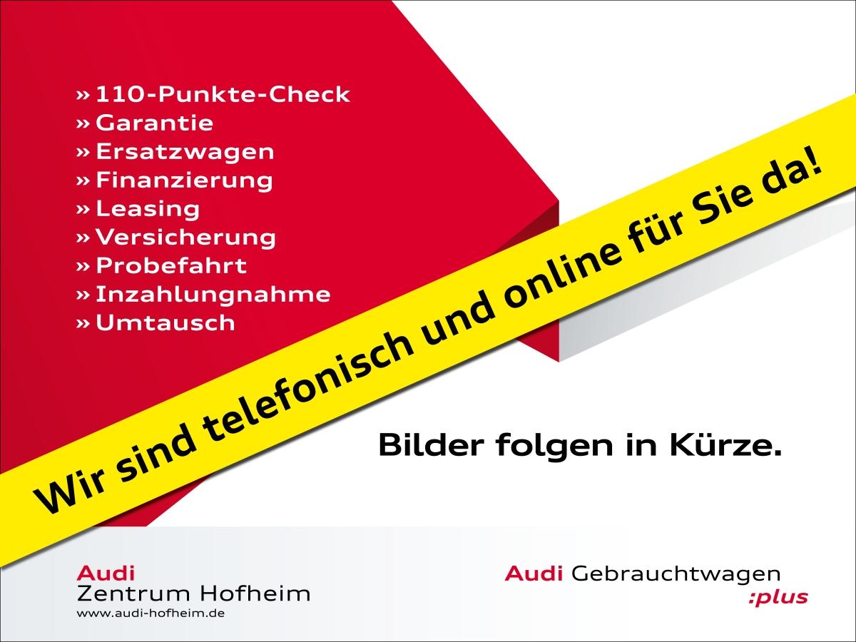 Audi S1 Sportback quattro*S Sitze*Leder*Xenon*Navi*GR, Jahr 2015, Benzin