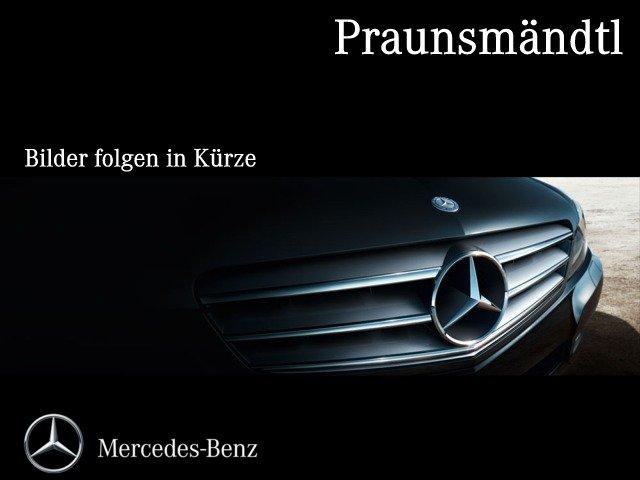 Mercedes-Benz GLA 250 4M Urban 7ATG/Xenon/Navi/PTS/SHZ, Jahr 2015, Benzin