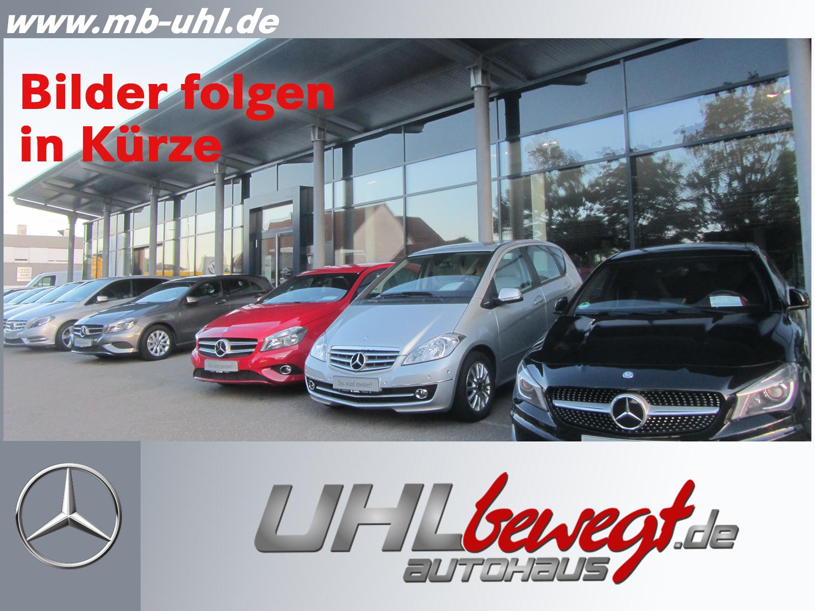 Mercedes-Benz GLS 350 d 4MATIC Comand/SHD/Autom./Klima eSitz., Jahr 2012, Diesel