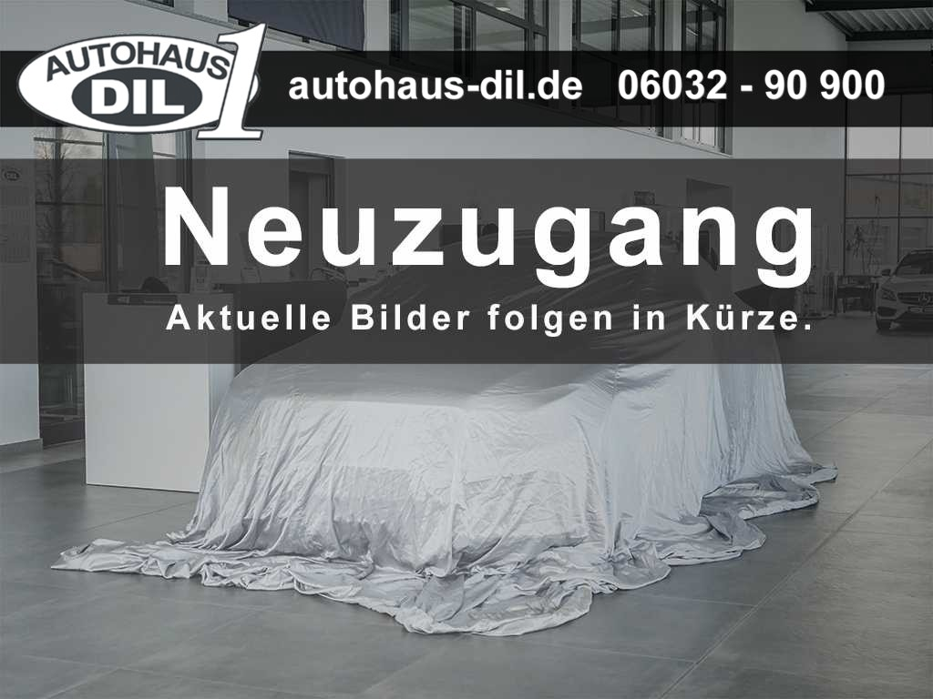 Mercedes-Benz A 180 CDI (BlueEFFICIENCY) Urban, Jahr 2013, Diesel