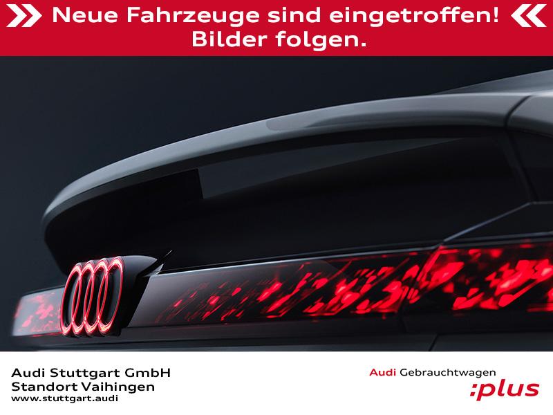 Audi Q2 2.0 TFSI quattro S line AHK ACC LED virtCo, Jahr 2018, Benzin