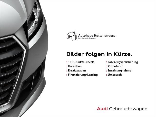 Audi Q7 3.0TDI quattro S line Xenon Navi StandHZG ACC Rückfahrkam., Jahr 2013, diesel