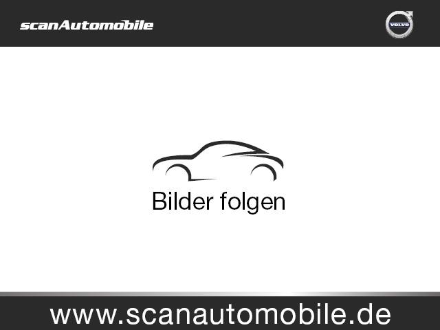 Volvo V60 D4 Kinetic Klima Einparkhilfe el. Fenster, Jahr 2015, Diesel