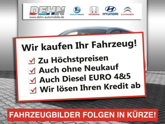 Audi A5 Coupe 1.8 TFSI Navi/Xenon/SHZ/Tempomat, Jahr 2013, Benzin