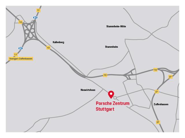 Porsche Boxster 981 2.7 PDLS Tempostat 19-Zoll, Jahr 2012, Benzin