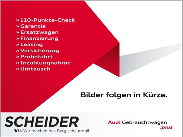 Audi A1 Sportback 1.2 TFSI Klima AHK Concert FIS, Jahr 2013, petrol